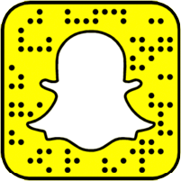 Click here to add us on Snapchat
